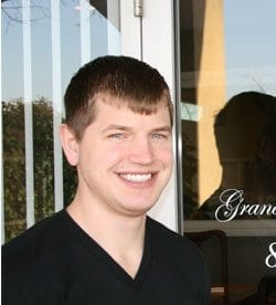 Chase hackwell grand home designs inc for Grand home designs inc