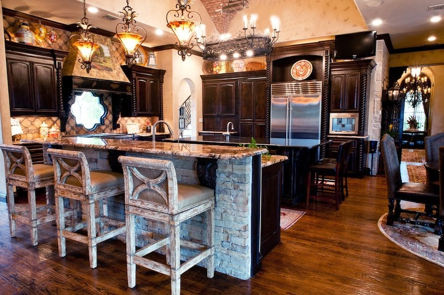 home remodel design fort worth grand home designs inc